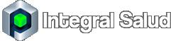 Integral Salud Logo